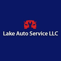 Lake Auto Service LLC