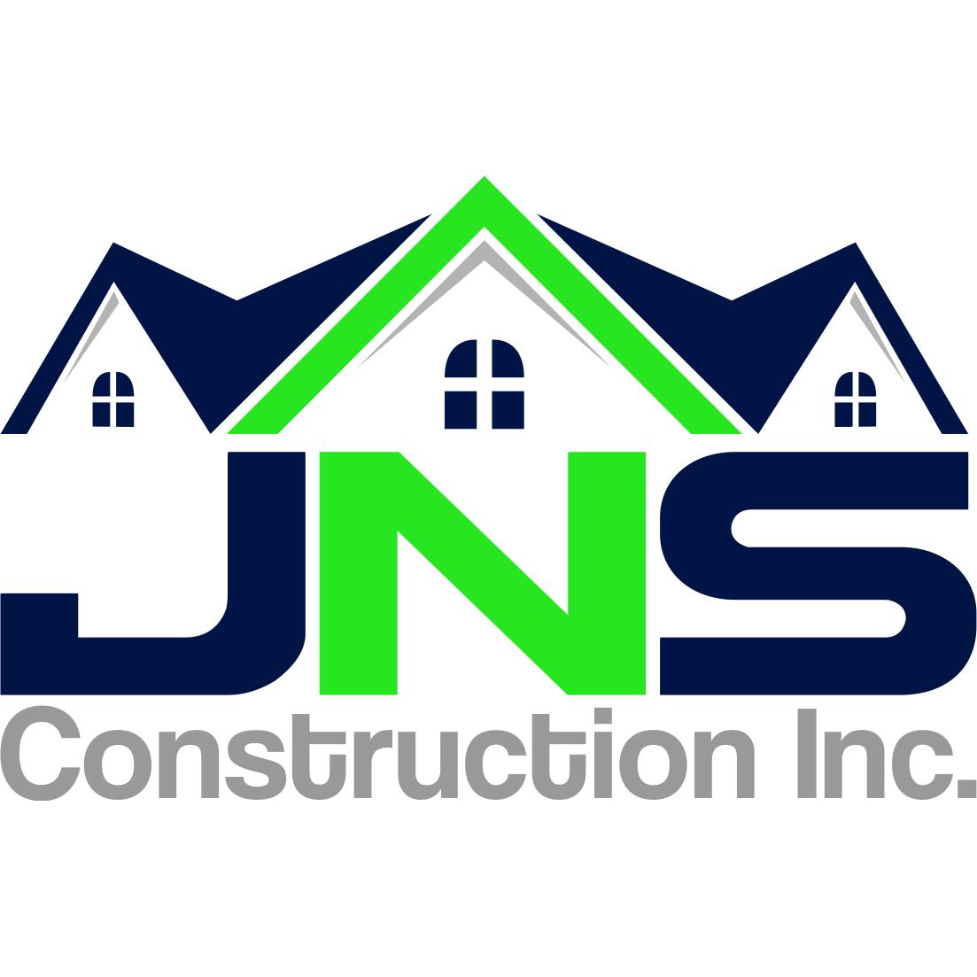 JNS Construction Inc. - Monroe, WA 98272 - (425)610-8384   ShowMeLocal.com