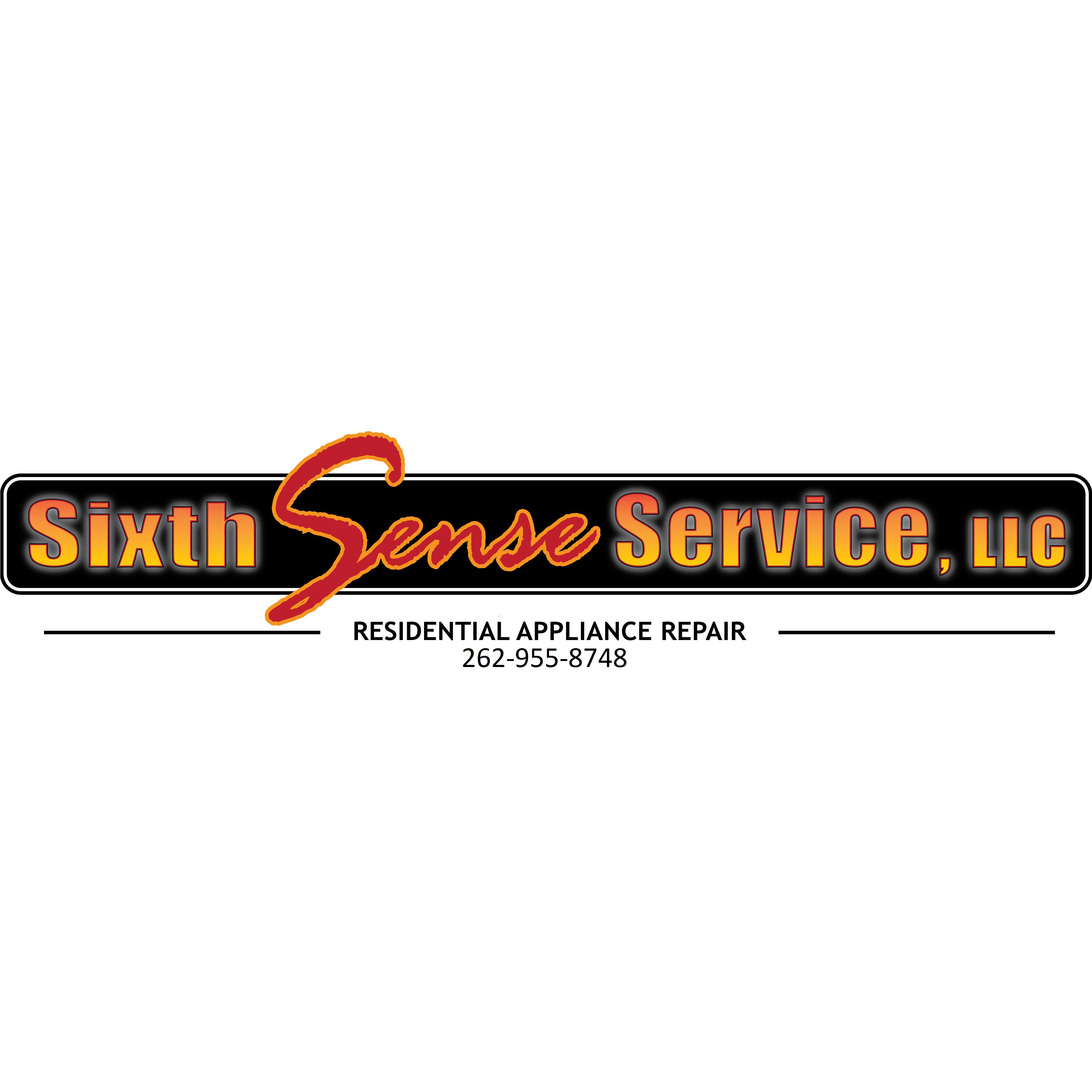 Sixth Sense Service, LLC - Wauwatosa, WI - Appliance Rental & Repair Services