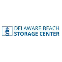 Delaware Beach Storage Center - Lewes, DE 19958 - (302)644-7774 | ShowMeLocal.com