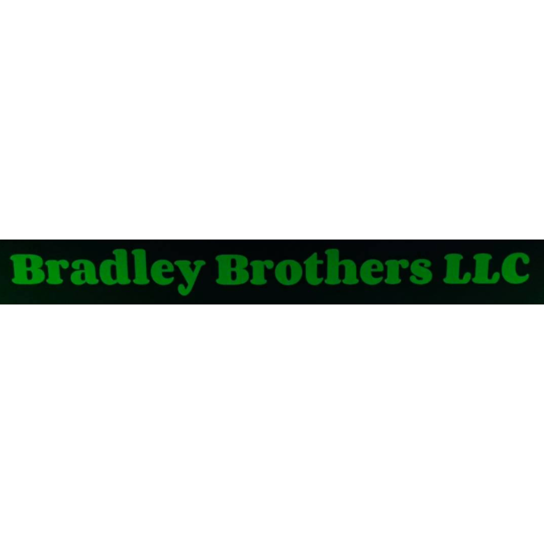 Bradley Brothers, LLC