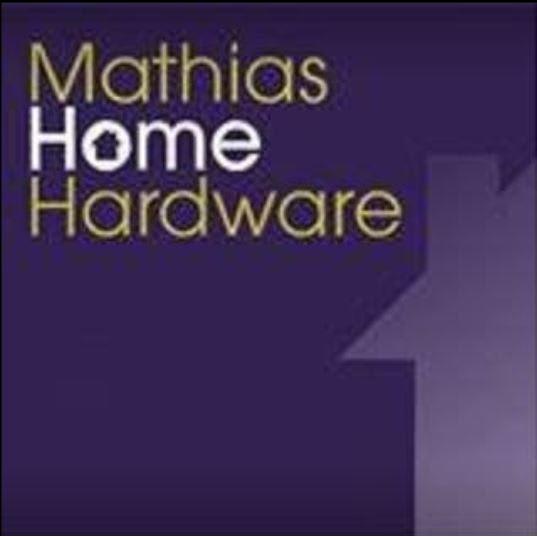 Mathias Home Hardware - Haverfordwest, Dyfed SA62 6NU - 01437 720340 | ShowMeLocal.com