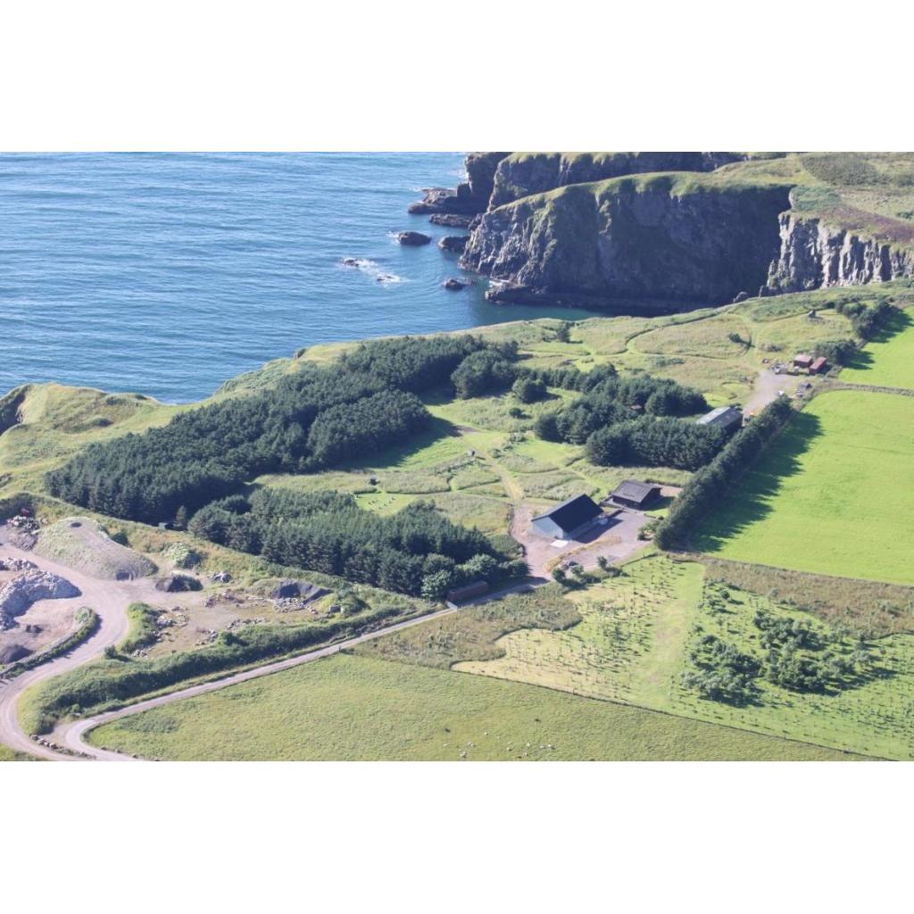 Seal's Cove Shooting Ground - Aberdeen, Aberdeenshire AB12 4SJ - 01224 783920 | ShowMeLocal.com