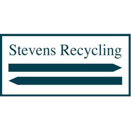 Stevens Recycling site Genk