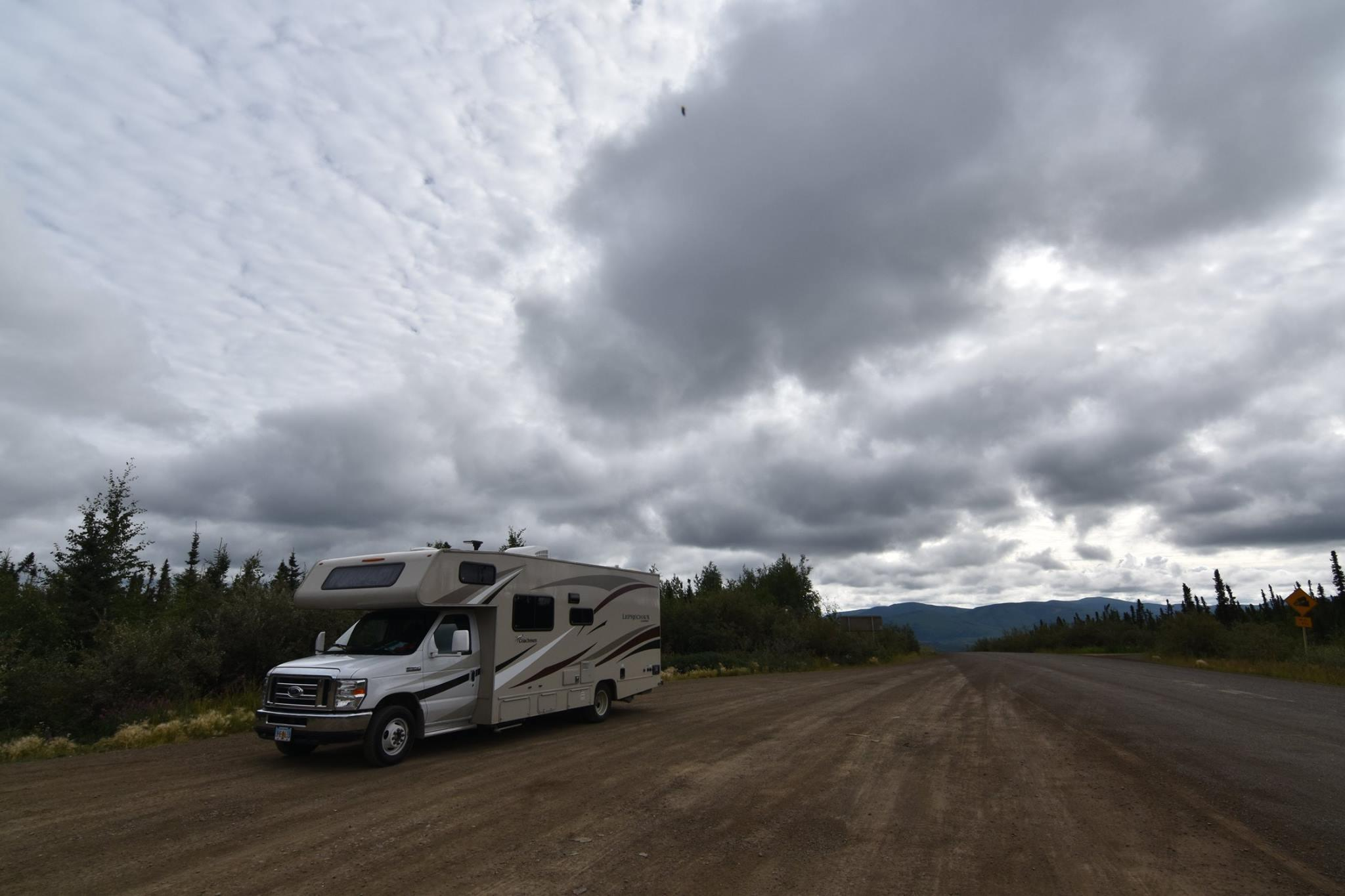 Amazing Accommodations Alaska Wasilla (907)631-0470