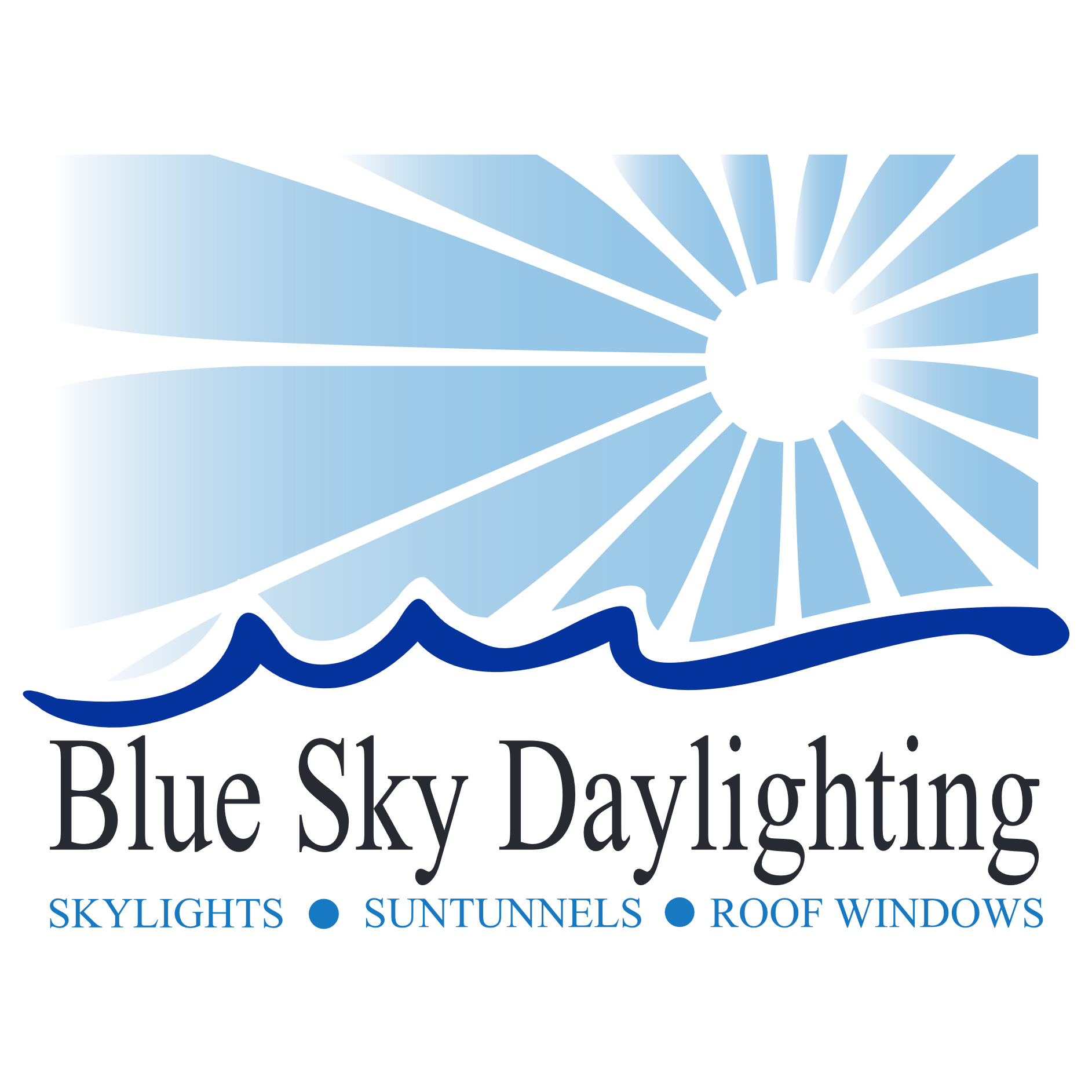 Blue Sky Daylighting - Irmo, SC 29063 - (864)377-1033 | ShowMeLocal.com