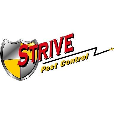 Strive Pest Control, Llc - Township Of Washington, NJ - Pest & Animal Control