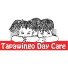 Tapawingo Day Care Centre in Hamilton