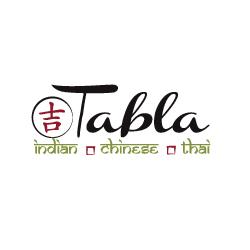 Tabla Restaurant Winter Park