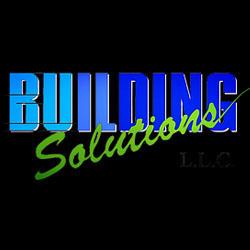 Building Solutions, LLC - Dodge City, KS - General Contractors