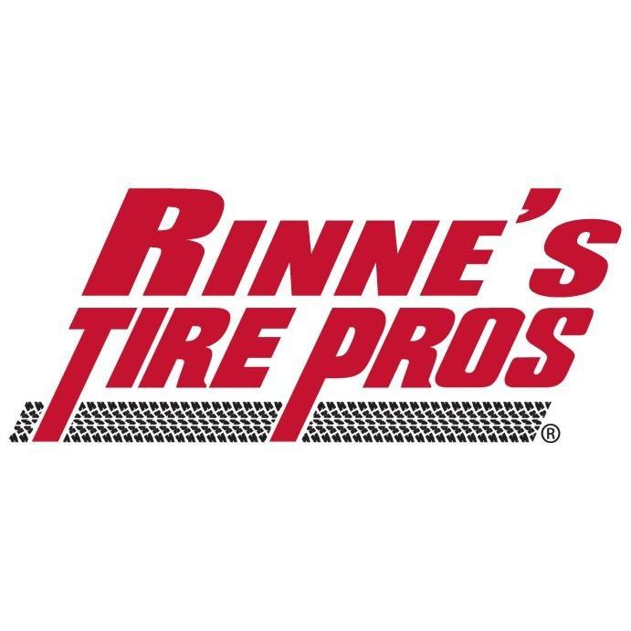 Rinne's Tire Pros
