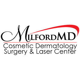 MilfordMD Cosmetic Dermatology Surgery & Laser Center