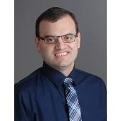 Steven J Brunner MD