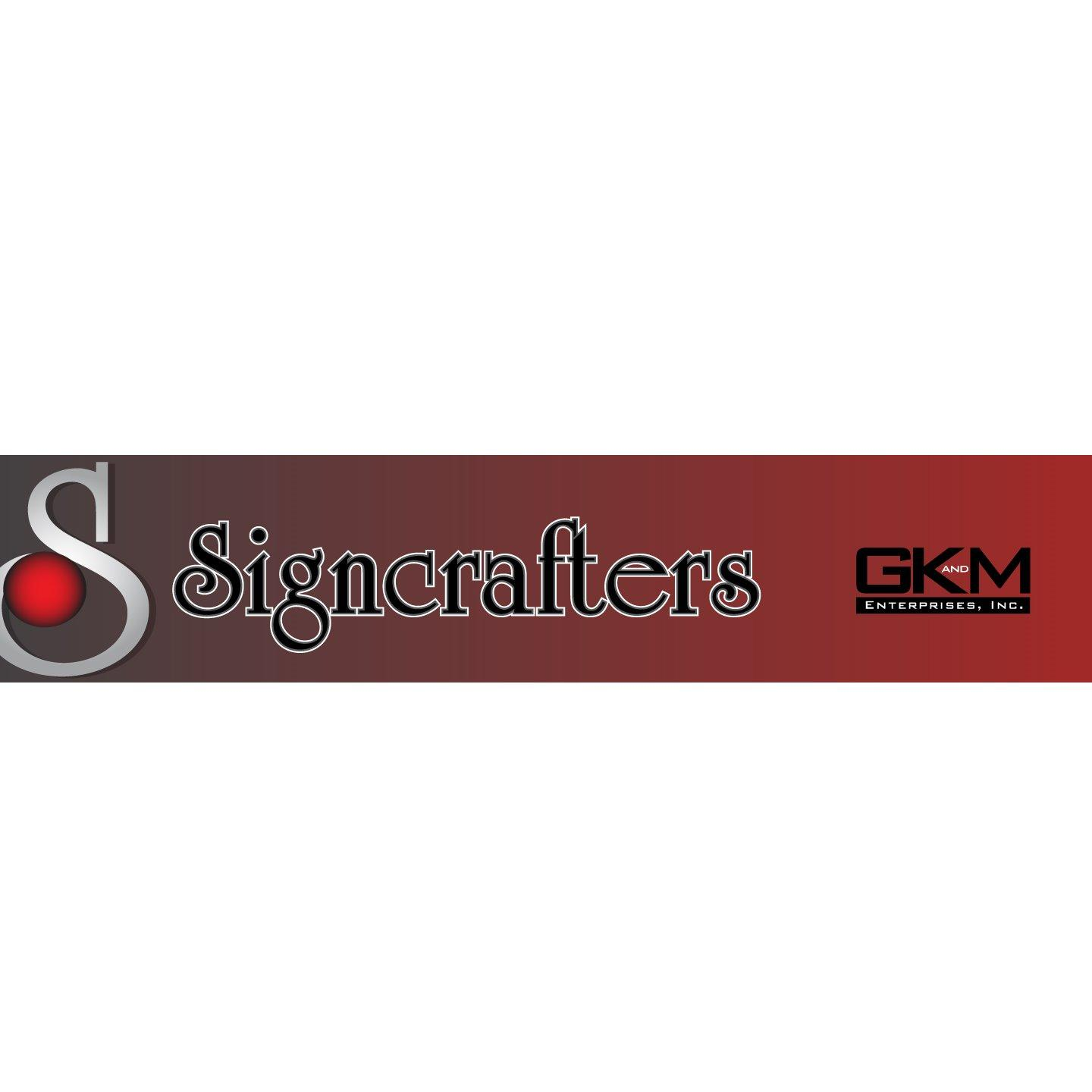 Signcrafters Outdoor