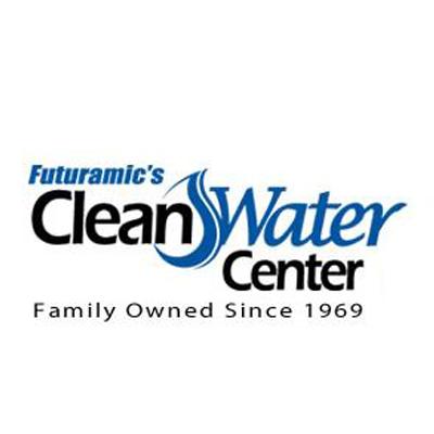 Futuramic's Clean Water Center - Omaha, NE 68106 - (402)453-5730 | ShowMeLocal.com