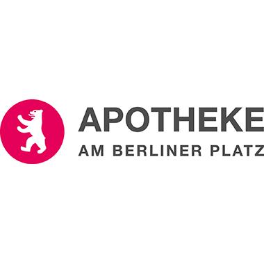 Bild zu Apotheke am Berliner Platz in Stuttgart