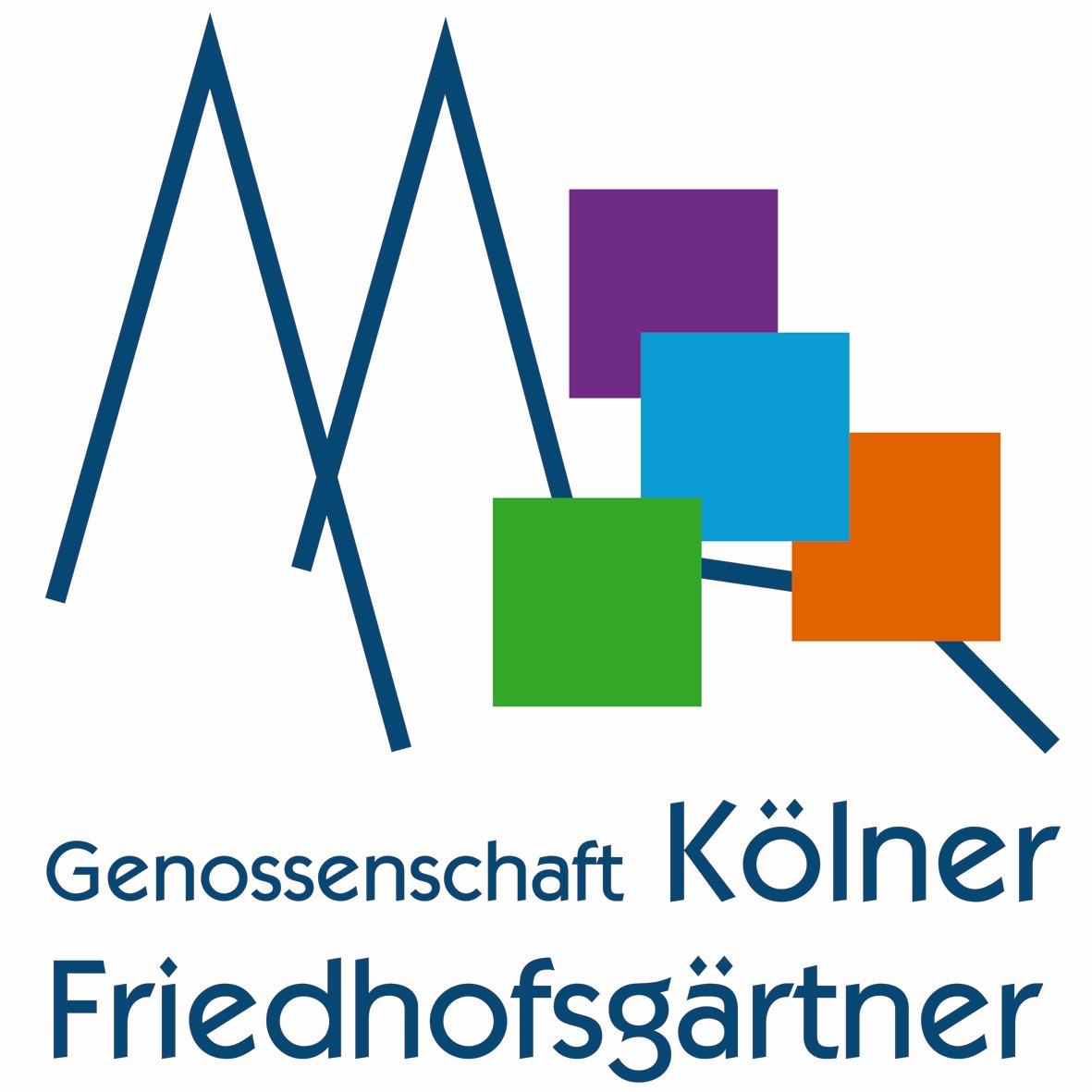 Bild zu Genossenschaft Kölner Friedhofsgärtner eG in Köln