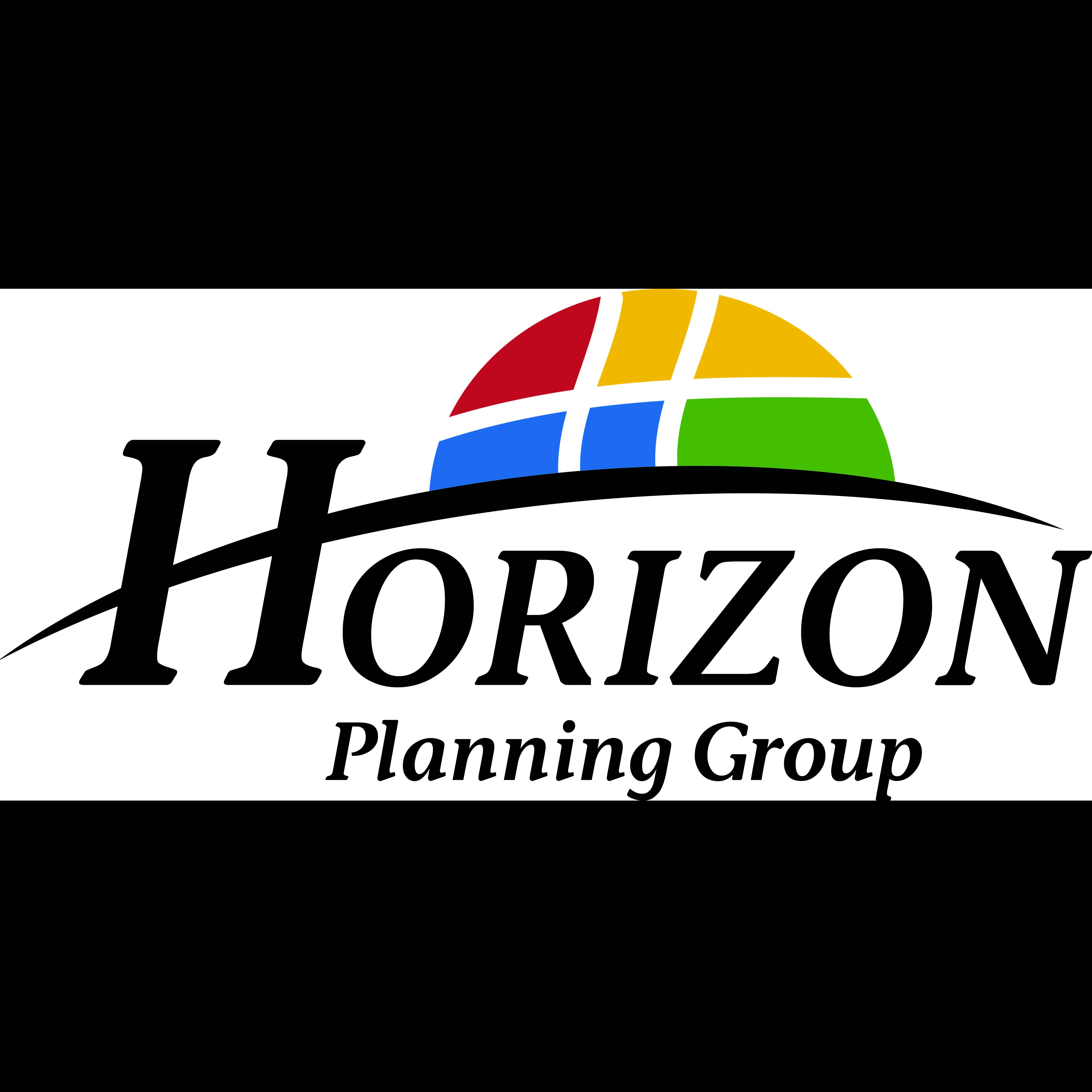Horizon Planning Group - Indianapolis, IN - Insurance Agents