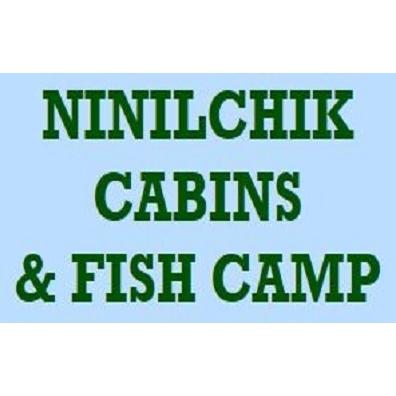 Ninilchik Cabins & Fish Camp
