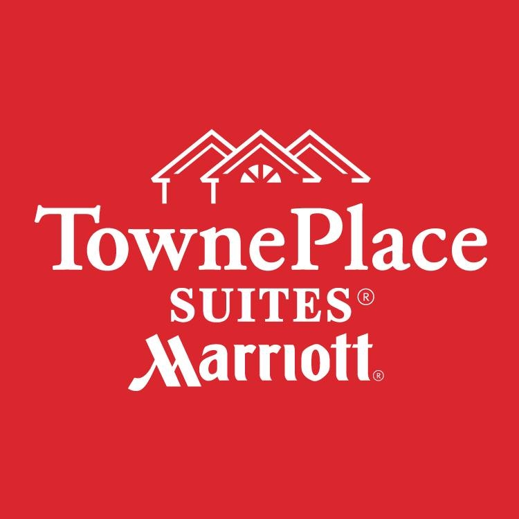TownePlace Suites by Marriott Findlay - Findlay, OH - Hotels & Motels