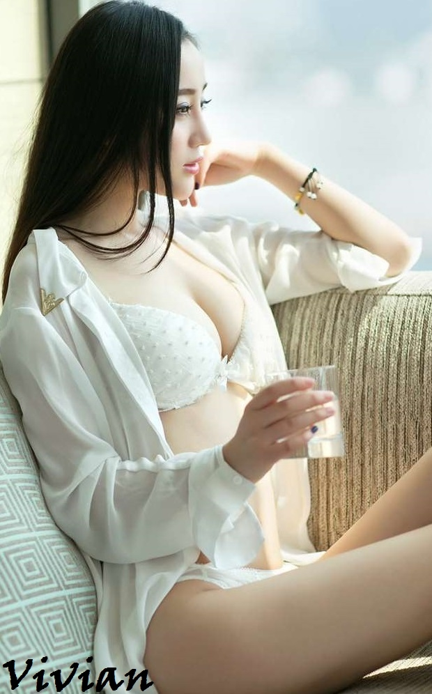body to body thaimassage escort service stockholm