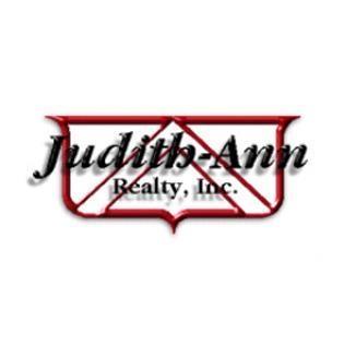 Judith Ann Realty