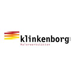 Bild zu Malerwerkstätten Klinkenborg GmbH in Bunde