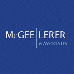 McGee, Lerer & Associates - Santa Monica, CA - Attorneys
