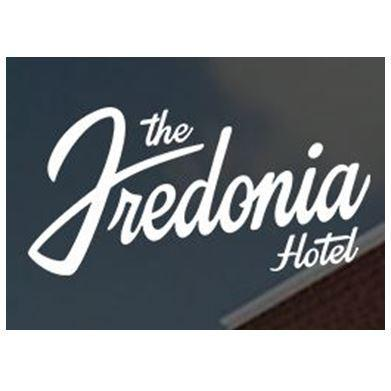 The Fredonia Hotel and Convention Center - Nacogdoches, TX - Hotels & Motels