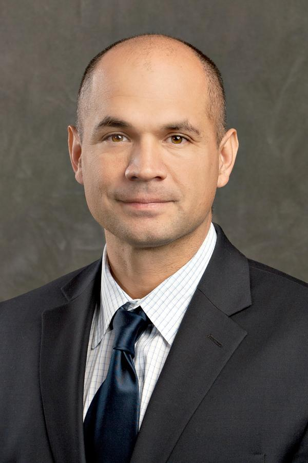 Edward Jones - Financial Advisor: John V Lerma