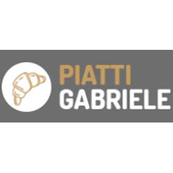 Panificio Piatti Gabriele