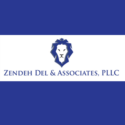 Zendeh Del & Associates, PLLC is a Galveston, Texas based law firm. We provide clients representation in criminal defense, DUI / DWI defense, family law, and personal injury cases.