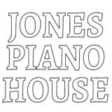 Jones Piano House