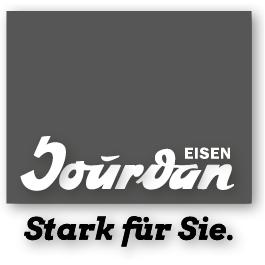 Bild zu Eisen-Jourdan Eisenwarenhandels GmbH in Pforzheim