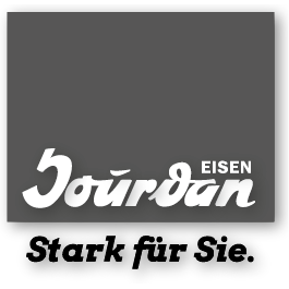 Eisen-Jourdan Eisenwarenhandels GmbH