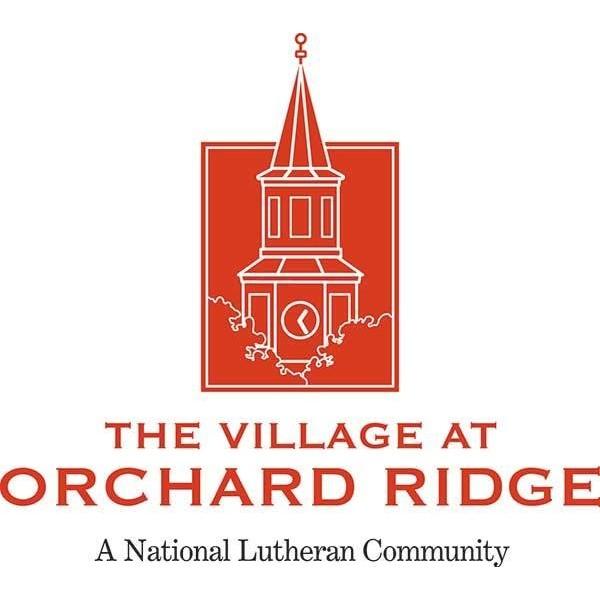 The Village at Orchard Ridge - Winchester, VA - Retirement Communities