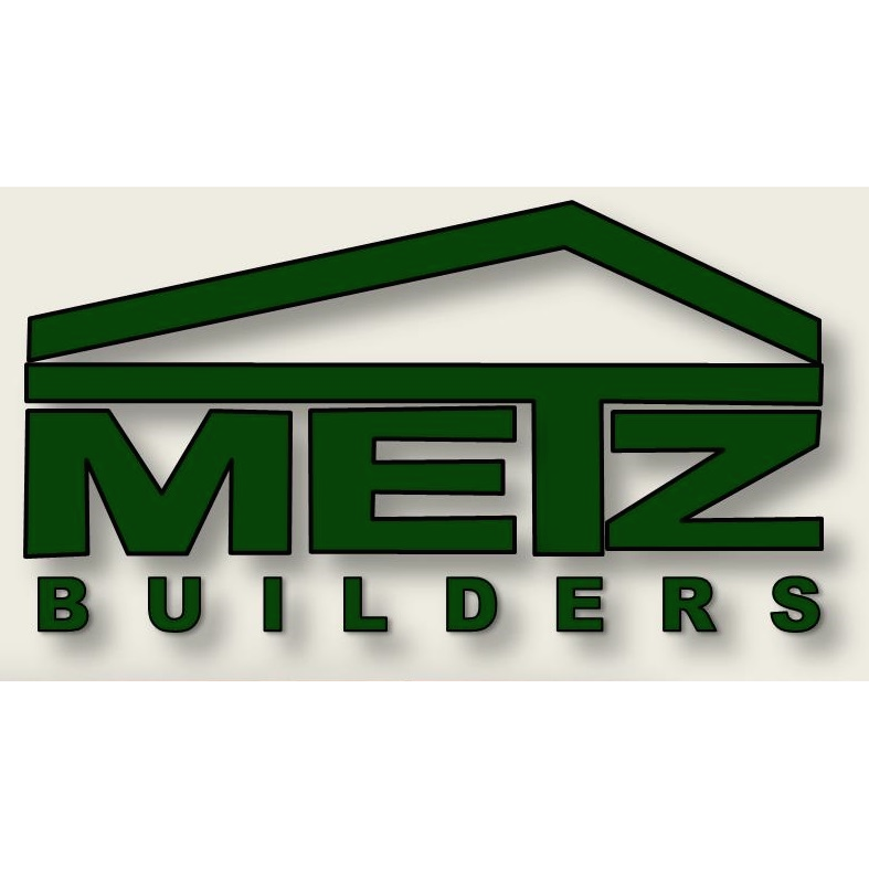 Metz builders inc coupons near me in 8coupons for Local builders near me