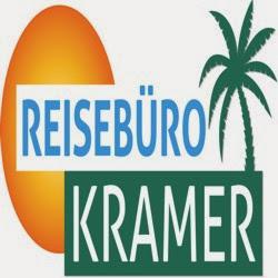 Bild zu Reisebüro Kramer in Fürth in Bayern