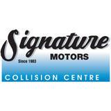 Signature Motors