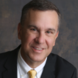 Andrew W. Fischer - RBC Wealth Management Branch Director - Huntington, WV 25701 - (304)697-2114   ShowMeLocal.com