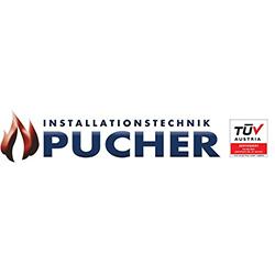 Pucher Installationstechnik GmbH