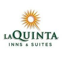 La Quinta Inn Tampa South