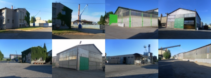 AGROSERVIS Sulejovice, a.s.
