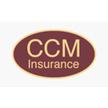 CCM Insurance-Curtiss, Crandon & Moffette Inc.