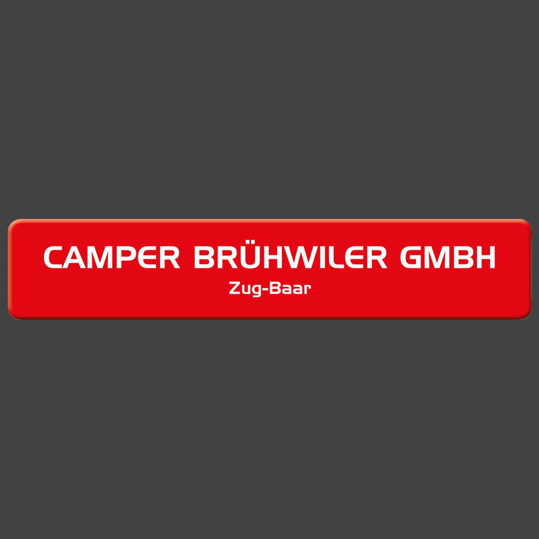 Camper Brühwiler