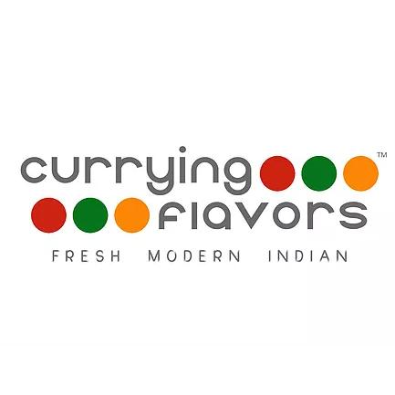 Currying Flavors - Agoura Hills, CA 91301 - (818)532-7108 | ShowMeLocal.com