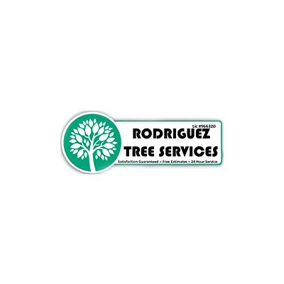 Rodriguez Tree Services