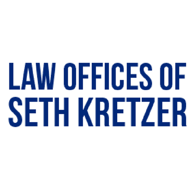 Law Offices of Seth Kretzer