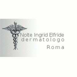 Studio Medico Nolte Dr.ssa Ingrid Elfriede