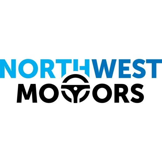 Northwest Motors